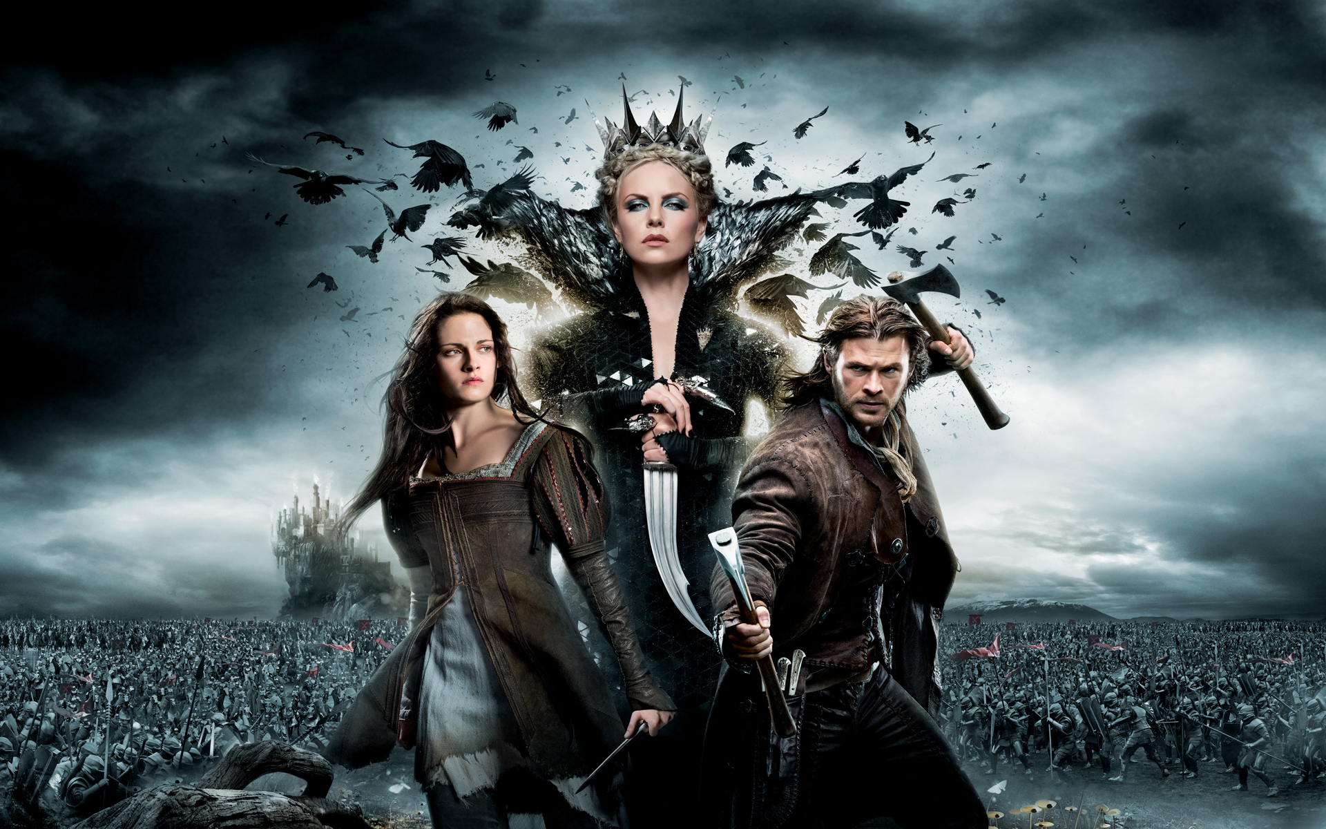 hollywood movies 2012 free download in english